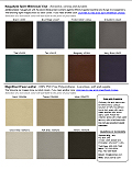 colors-image.jpg
